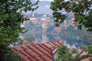 bukavu_lake scene