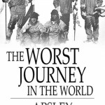 The-Worst-Journey-in-the-World