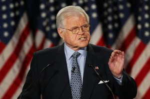 Senator Ted Kennedy expressed grave concerns over the erosion of American citizens' rights to travel without being intimidated or persecuted by federal authorities.