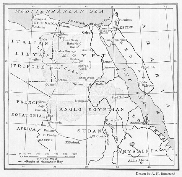 616px-Hassanein1924natgeog-p236-map
