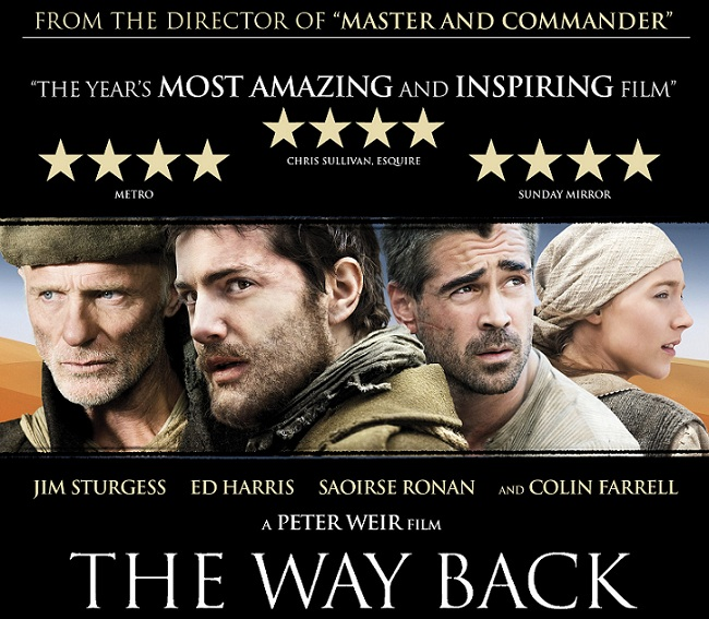 peter-weir-way-back1