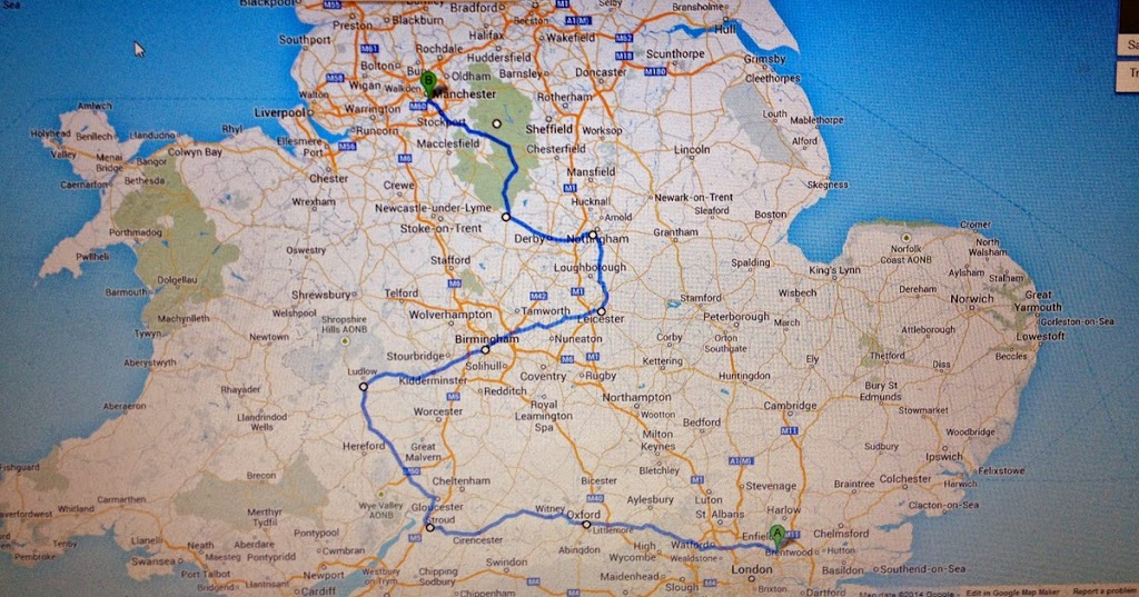 possible-england-route