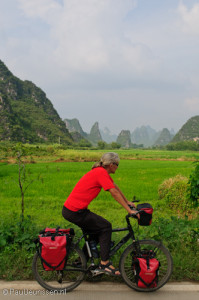 bicycling-china-1