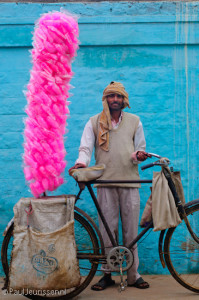 cotton-candy-india