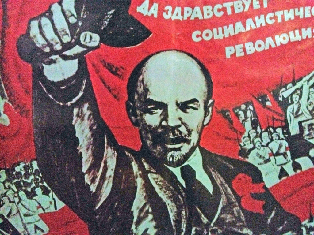 It wasn´t only Stalin who were for penal camps, it had been there for hundreds of years and Lenin, this is often forgotten, was a strong proponent for penal and re education camps of people who did not agree with the Bolshevik policies.