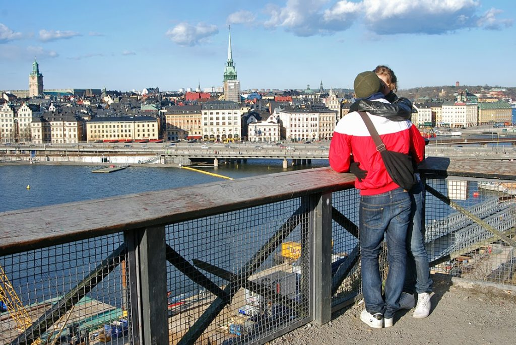onlookers_view_sthlm